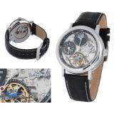 Часы  Breguet Classique Complications №N0120