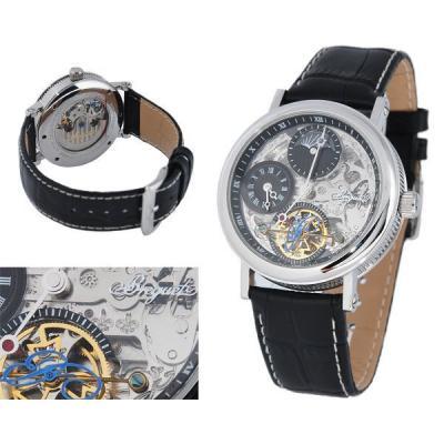 Годинник Breguet Classique Complications №N0120