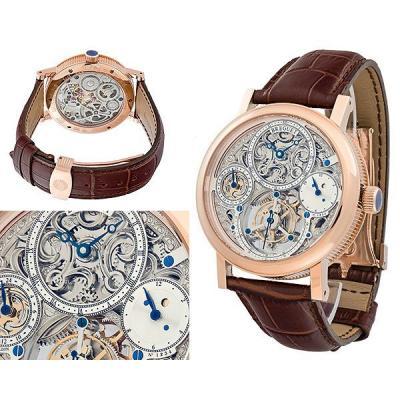 Часы  Breguet Classique Complications №MX2858