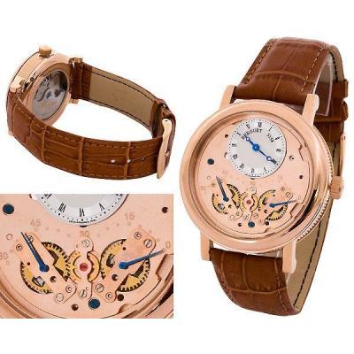 Часы  Breguet №N0022