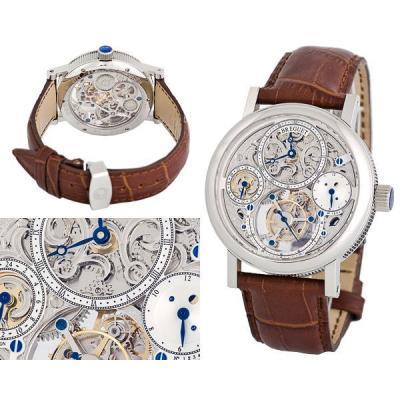 Часы  Breguet Classique Complications №MX1072
