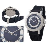 Часы  Breguet Marine №MX1487
