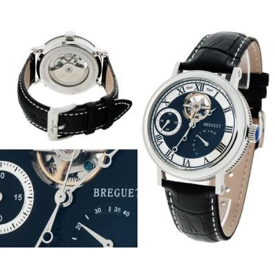 Годинник Breguet Classique Complications №MX2333