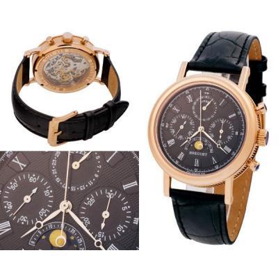 Часы  Breguet Breguet Chronograph №M3465