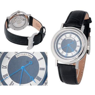Часы  Breguet Classique automatic №M4148