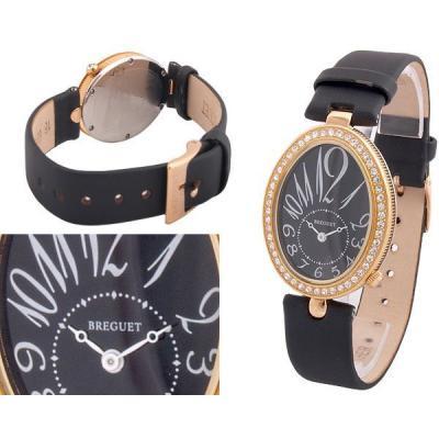 Часы  Breguet Reine de Naples №MX0237