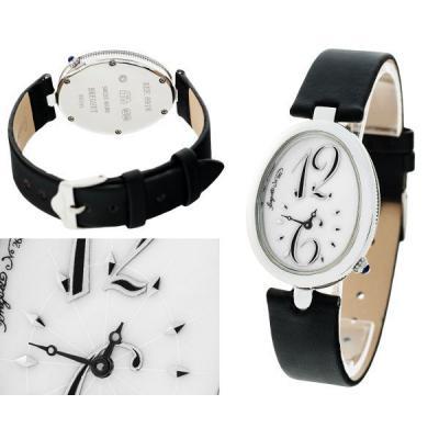 Часы  Breguet Reine de Naples №N1765