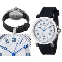 Часы  Breguet Marine Automatic Big Date №MX1247