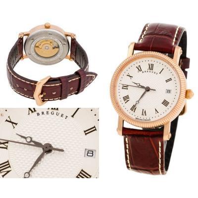 Часы  Breguet Classique №M2096