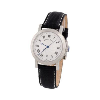 Часы  Breguet Classique №M3597