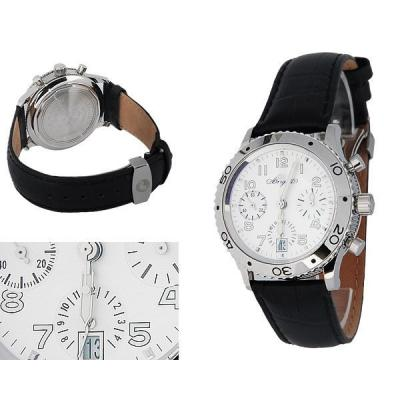 Часы  BreguetType XX Transatlantique №M3427-1