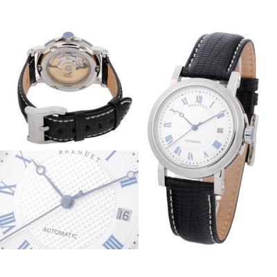Часы  Breguet Classique №MX1801