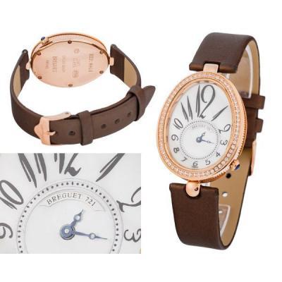 Часы  Breguet Reine de Naples №MX1930