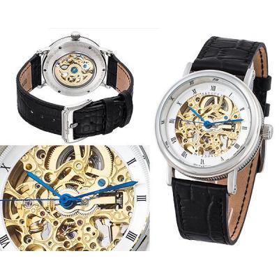 Часы  Breguet Classique Complications №MX2941