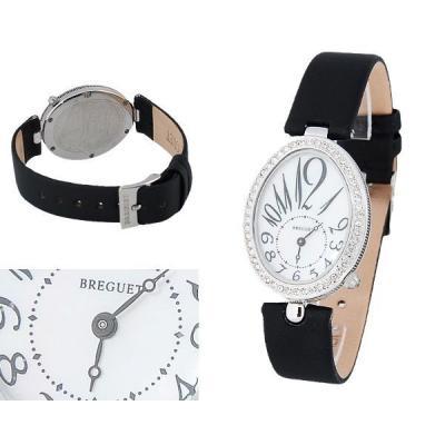 Часы  Breguet №MX0150