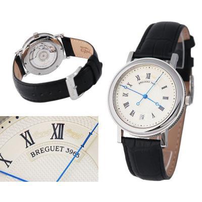 Часы  Breguet Classique №M2287-1