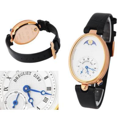 Часы  Breguet Reine de Naples №M4651