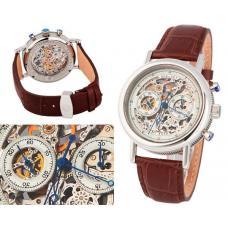 Часы  Breguet Breguet Skeleton №M2705-1