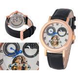 Часы  Breguet Classique Complications №MX0663
