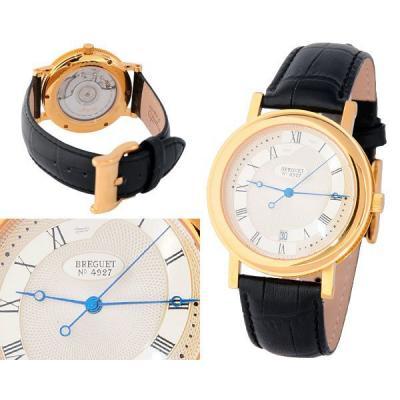 Годинник Breguet №M3464-1