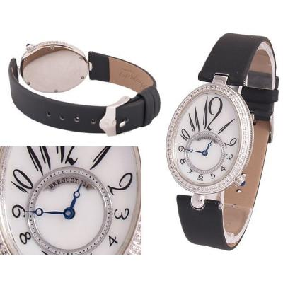 Часы  Breguet Reine de Naples №MX0226