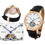 Часы  Breguet Classique Complications №MX2956
