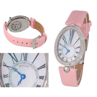 Часы  Breguet №MX0604