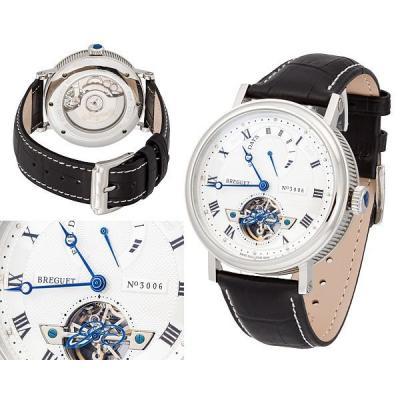 Годинник Breguet Classique Complications №MX2832