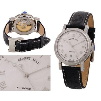 Часы  BreguetHorloger De La Marine №M3873
