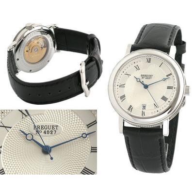 Годинник Breguet Classique №MX0185