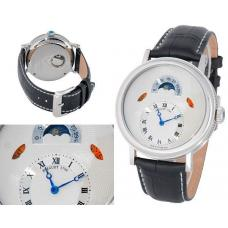 Часы  Breguet Classique №MX0476