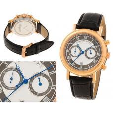 Часы  Breguet Breguet Chronograph №MX0944