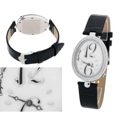 Часы  Breguet Reine de Naples №MX2507
