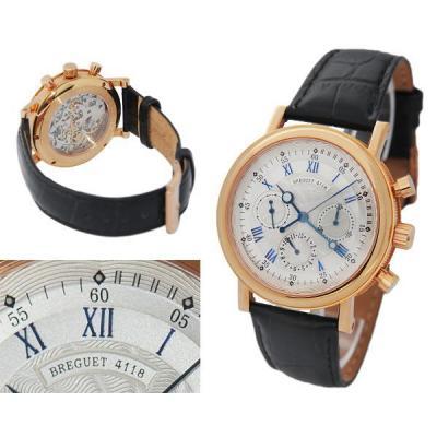 Годинник Breguet Classique Complications №MX3676