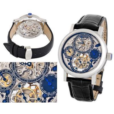 Часы  Breguet Classique Complications №MX1064