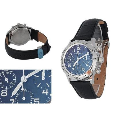Часы  BreguetType XX Transatlantique №M3427