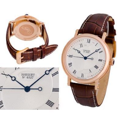Годинник Breguet Classique №MX1539