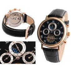 Часы  Breguet Classique Complications №MX0179
