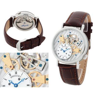 Годинник Breguet Tradition №MX2531