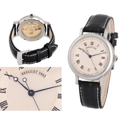 Часы  Breguet Classique №MX1066