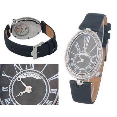 Часы  Breguet Reine de Naples №MX0649