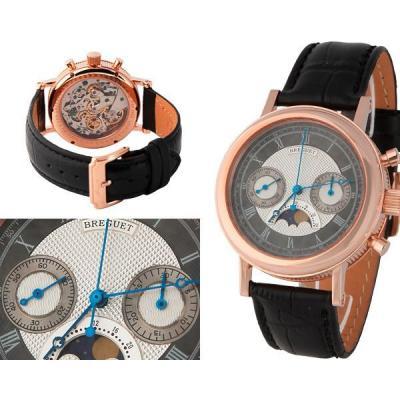 Часы  BreguetChronograph №M3414