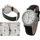 Часы  Breguet Breguet Chronograph №M3562-1