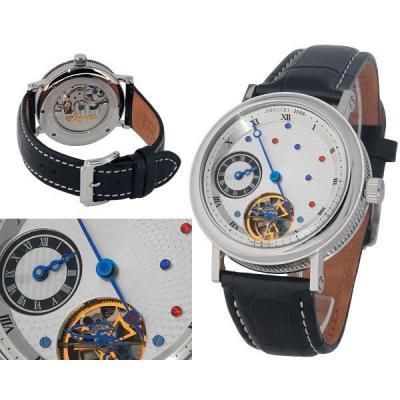 Годинник Breguet №N0531