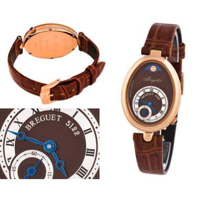 Часы  Breguet Reine de Naples №MX1165