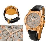 Часы  BreguetType XXI Flyback Chronograph №MX1400