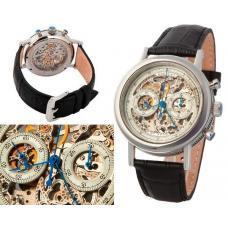 Часы  Breguet Breguet Skeleton №M2265