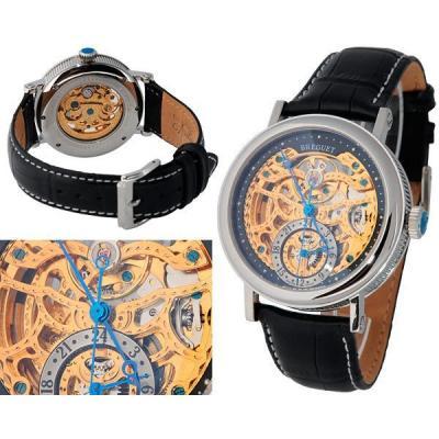 Годинник Breguet Classique Complications №MX0148