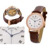 Часы  Breguet Classique №M3755