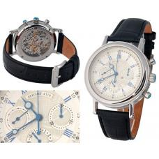 Часы  Breguet Classique Chronograph №M3676